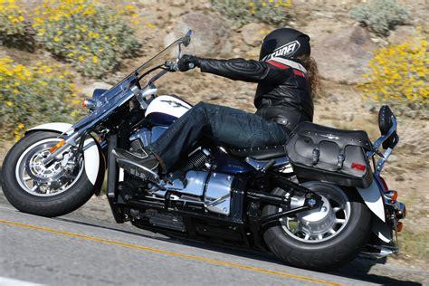Suzuki Usa by 2008 Suzuki C109r Photos Motorcycle Usa
