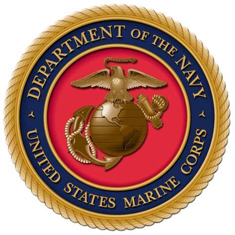 bureau marine the value of the marine corps page 1 ar15 com