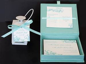 impress me designs custom wedding invitations handmade With very fancy wedding invitations