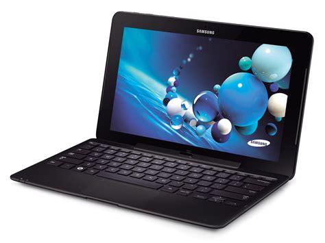 Samsung Ativ Smart Pc Pro Série Notebookcheckfr
