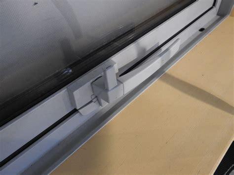 grey aluminium double glazed awning window obscure safety glass hmmxwmm nl jacob