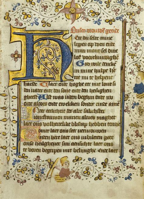 images  illuminated books  manuscripts