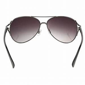 Lunette De Soleil Femme Solde : vente lunette de soleil femme noires trust boutique lunettesloupe ~ Farleysfitness.com Idées de Décoration