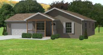 two bedroom homes small house plan d67 884 small 2 bedroom houseplan cabin plan the house plan site