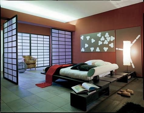 wonderful modern asian bedroom design ideas architecture