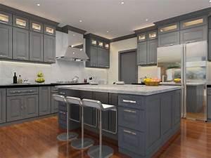 Kitchen Cabinet Door Styles Wood Cabinets Nashville TN