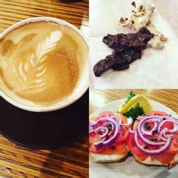 Įmonės demolition coffee veiklos vieta: Demolition Coffee - 234 Photos & 235 Reviews - Sandwiches - 215 E Bank, Petersburg, VA ...