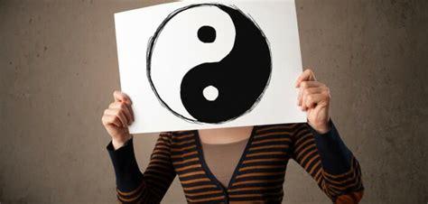 calorie cuisine chinoise le régime yin et yang pour mincir le anaca3 com
