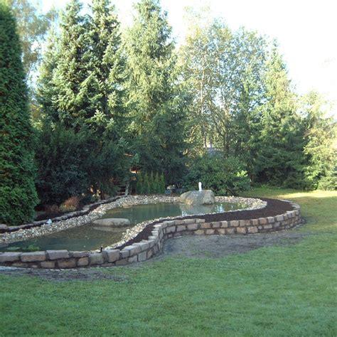 Garten Landschaftsbau Arnsberg by Unsere Arbeit Garten Und Landschaftsbau Braun