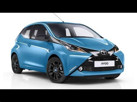 Top Upcoming Small Cars In India 2018 2019 Best