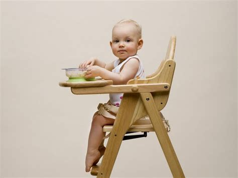 Top 10 Best Baby High Chair Reviews In 2015