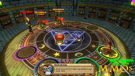 what is the meaning of siege wizard101 review mmos com