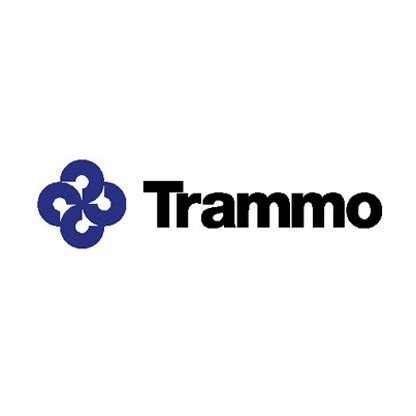 Trammo on the Forbes America's Largest Private Companies List