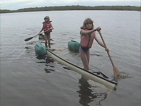 minnesota canoe murders