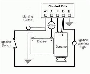 6 volt generator voltage regulator wiring diagram wiring With wiring diagram as well 6 volt ford generator wiring diagram likewise 6