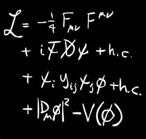 Black Hole Equation - Pics about space