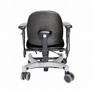 Hepro G2 Standard Manual Lift Chair From Posturite
