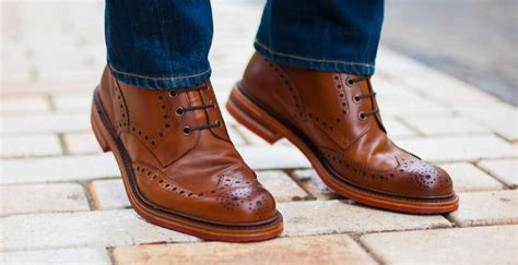 comfortable dress shoes for most comfortable s dress shoes 2018 reviews