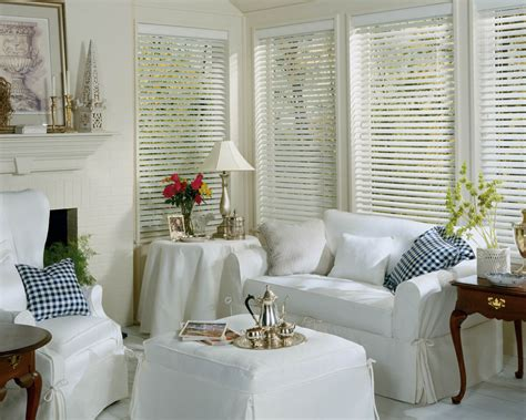 douglas wood blinds douglas everwood blinds for your home drapery