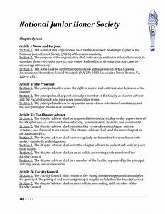 English Essays Examples National Junior Honor Society Essay Prompts Universal Health Care Essay also Who Can Write My Business Plan National Honor Society Essay Ideas Top Custom Essay Ghostwriting  Do Assignment Online