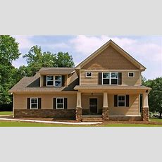 Ranch Style House Siding Ideas  Youtube
