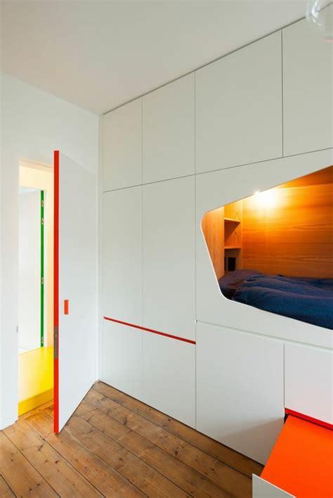 1001+ Idées Pour La Déco De La Chambre De 9m2 + Comment