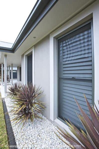 double hung aluminium windows perth wa custom screens
