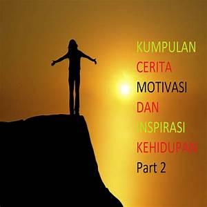 Download Kumpulan Cerita Motivasi Vol2 for PC
