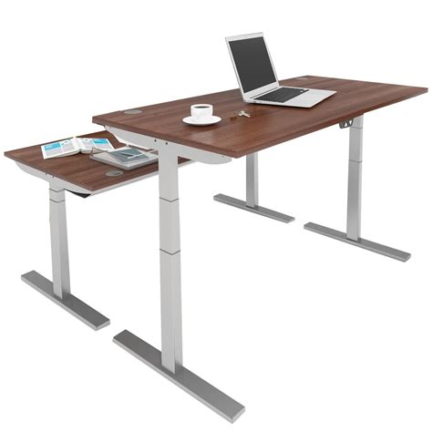 adjustable sit stand desk sit stand height adjustable office desks parrs