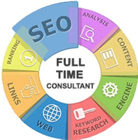 Search Engine Optimization Consultant by Seo Consulting Time Seo Consultant Search Engine