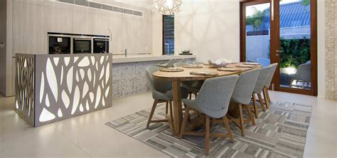 kitchen  cabinets  design cairns kitchens cabinets