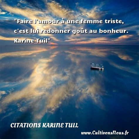 karine tuil biographie citation karine tuil les citations de karine tuil