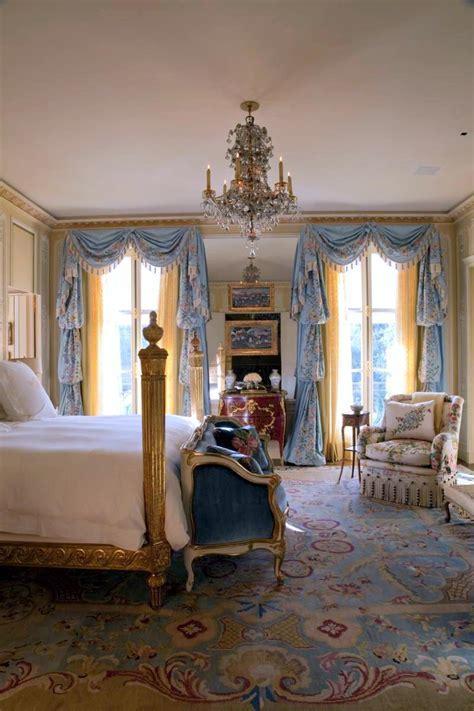 18th Century French Design: Atlanta   DK Decor