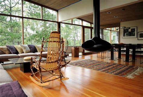 home design elements nature inspired bedroom designs