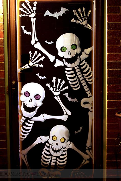 it s a boy decorations 30 and door decorating ideas 2017