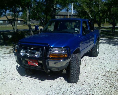 2000 Ford Ranger Motor by Waterboy100 2000 Ford Ranger Regular Cab Specs Photos