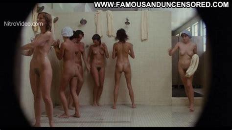 Kaki Hunter Celebrity Posing Hot Celebrity Nude Famous Sexy Sexy Scene