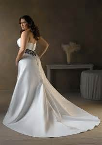 form fitting wedding dress simple form fitting wedding dresses all dresses