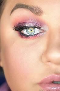 Top Makeup geek Eyeshadows  Swatches amp Review  Jaclyn Hill