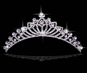 2016 New Pretty Rhinestones Wedding Bridal Crown Tiaras