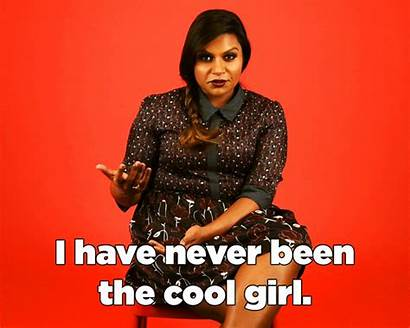 Mindy Kaling Advice Buzzfeed Pieces Tap Play