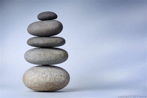 balance rocks balancing how transformation can change your outlook bill frymirebill frymire