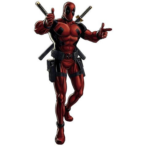 Deadpool Images 301 Moved Permanently