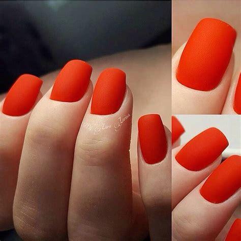 Матовый маникюр 20202021 года модный дизайн матовых ногтей фотоновинки и идеи матового нейларта