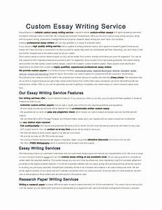 custom essay writing services uk free creative writing worksheets for grade 6 essex university film and creative writing