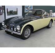 Rare 1964 Morgan Four Plus For Sale News  Top Speed
