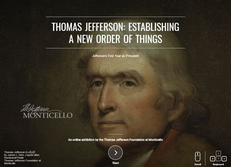 Jefferson Biography Resume by May Thesis 1 Alex Jones Freemasonry And The Cult Of Constitution Fitzpatrick Jefferson U0027s