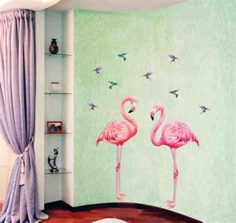 dekorativnye nakleyki na stenu vinilovye stikery na oboi