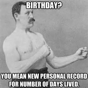 best 25 birthday memes ideas on pinterest friend birthday meme congratulations meme and
