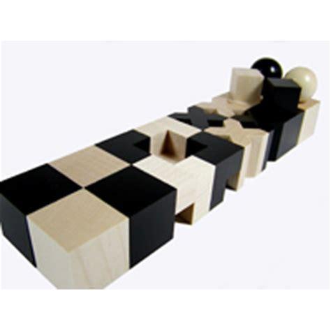 hartwig gartenmöbel bauhaus schachspiel hartwig im designlager d 252 lmen